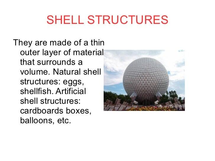 structures. Black Bedroom Furniture Sets. Home Design Ideas