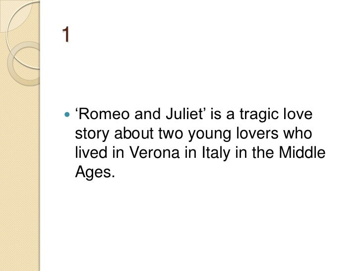 romeo and juliet paragraphs 100% free papers on romeo and juliet essays sample topics, paragraph introduction help, research & more class 1-12, high school & college.
