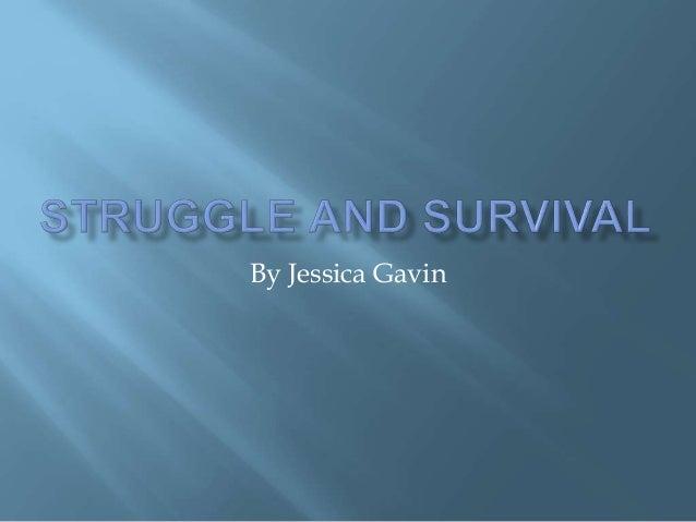 By Jessica Gavin