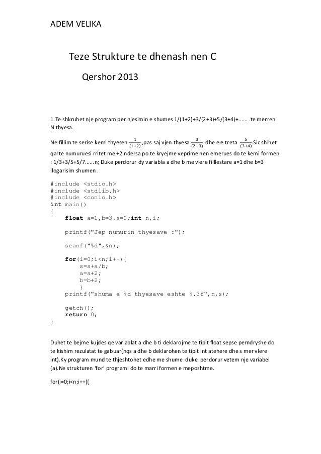 strukture-te-dhenash-nen-c-1-638.jpg?cb\