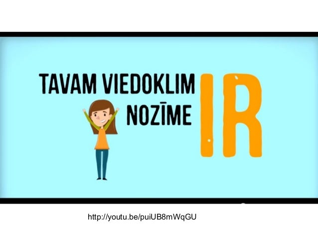 Strukturētais dialogs, Latvijas Jaunatnes padome, 12.11.2014 Slide 2