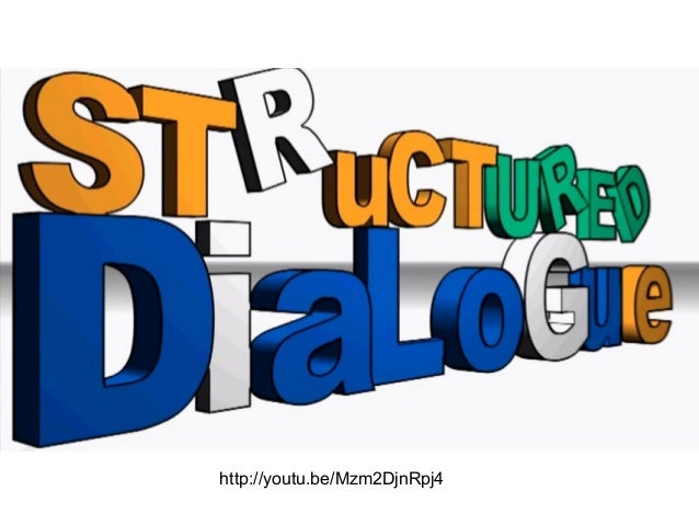 Strukturētais dialogs, Latvijas Jaunatnes padome, 12.11.2014 Slide 3