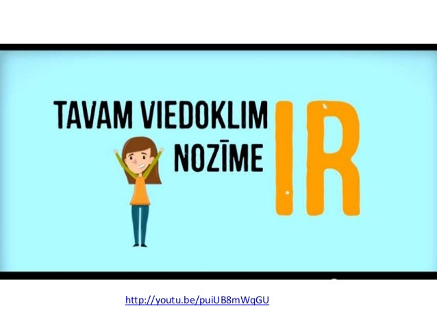 http://youtu.be/Mzm2DjnRpj4