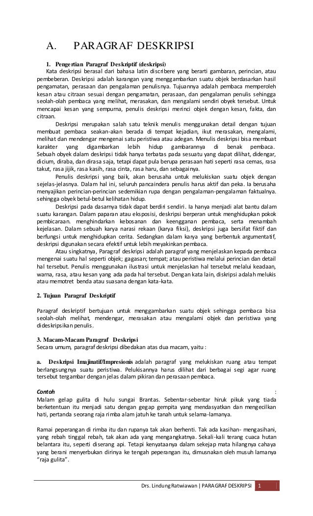Kindle format pdf converter