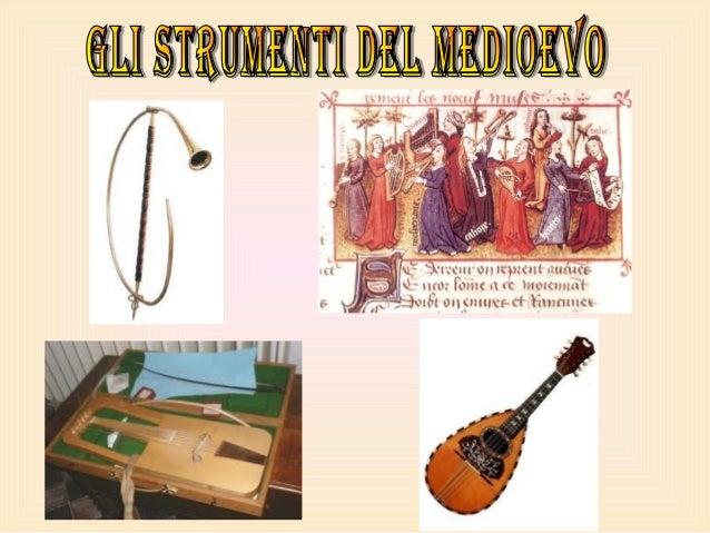 Nelle corti medioevali europee, sono i menestrelli, i giullari, i trovieri a rallegrare le feste dei nobili o comunque del...