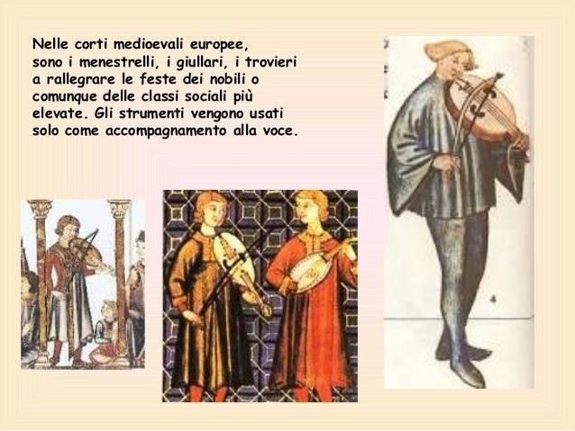 """La viella è uno strumento musicale a corde del Medioevo. In un'accezione più ampia, con il termine """"viella"""" si indica una ..."""