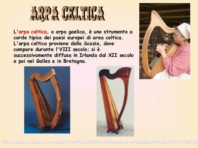 http://youtu.be/pvIVFp3pe0Y  La bùccina è uno strumento musicale appartenente al gruppo degli ottoni, usato dagli antichi ...