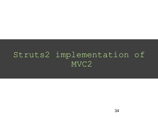 Writing custom interceptors in struts2