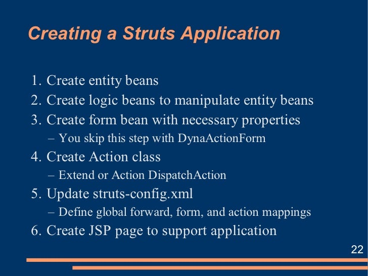 Struts 2 Tiles Plugin Tutorial with Example in Eclipse