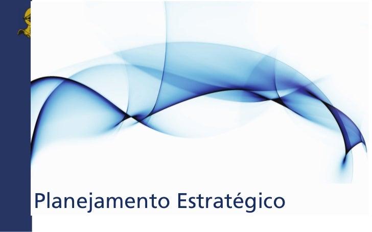 Strutzel&LongoMkt JurPlanejamento Estratégico