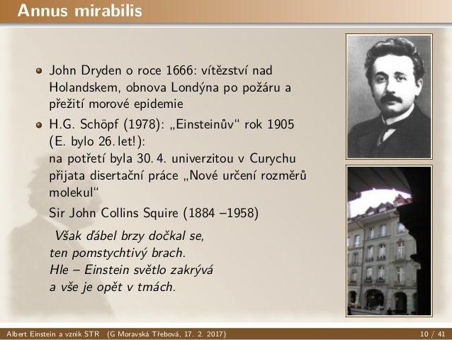 john dryden annus mirabilis