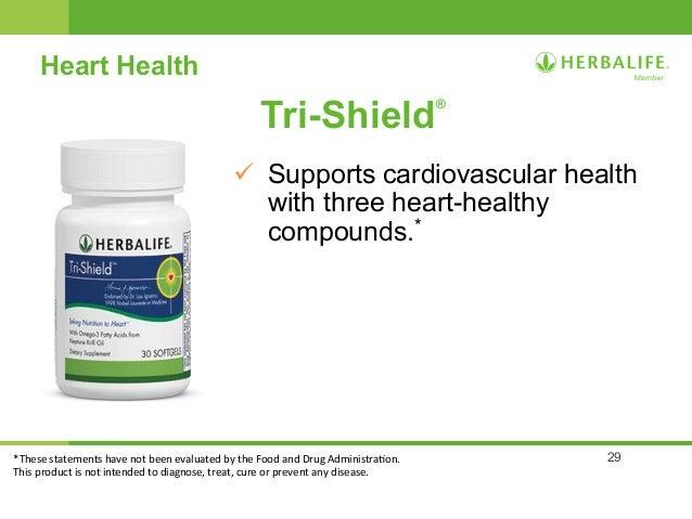 6 Manfaat Herbalife untuk Tubuh Sehat dan Cantik