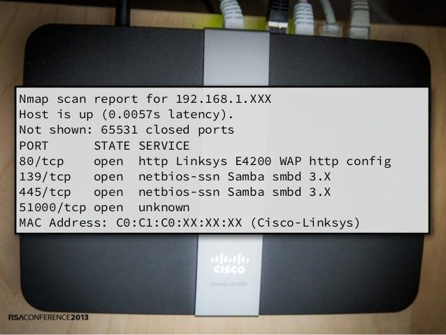 62078 tcp open tcpwrapped