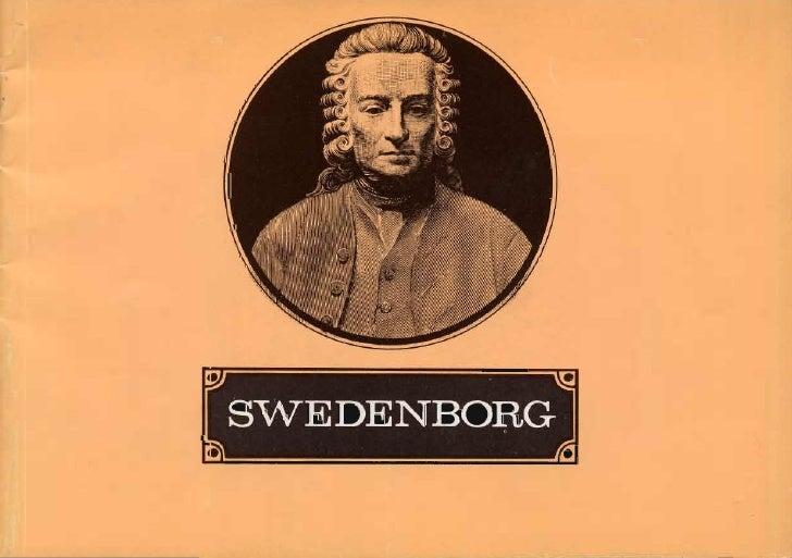 ~              Q     SWEDENBORG[J             ~