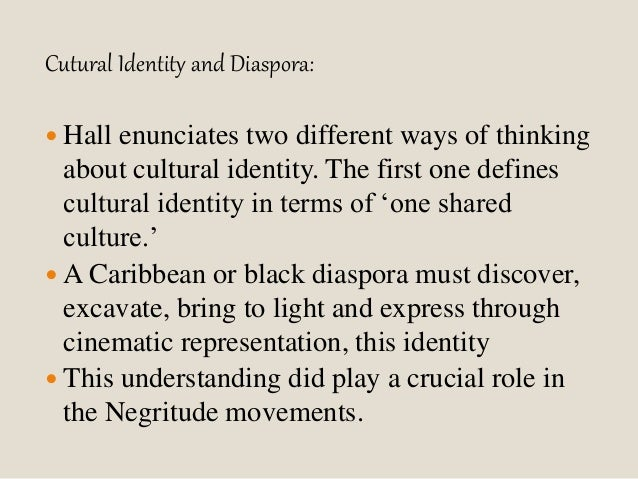 identity politics essay Disclaimer: this essay has been submitted by a student this is not an example of the work written by our professional essay writers you can view samples of our professional work here any opinions, findings, conclusions or recommendations expressed in this material are those of the authors and do.