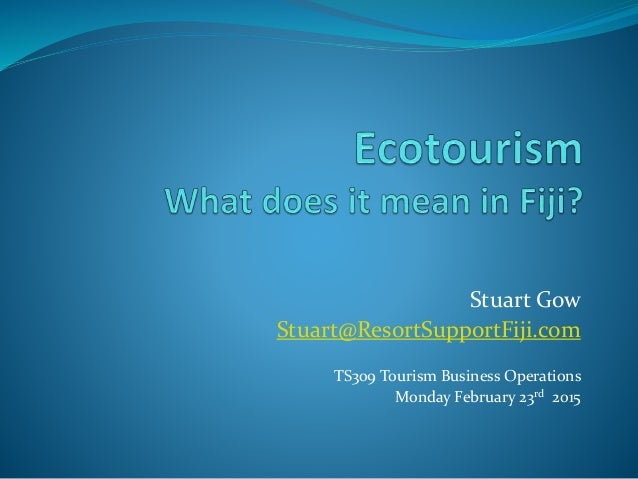 "ecotourism interpretation "" improving quality of ecotourism through advancing education and training of greek eco-tour guides: the role of training in environmental interpretation"" tourismos: an international multidisciplinary journal of tourism, 5 (2): 49 - 68 ."