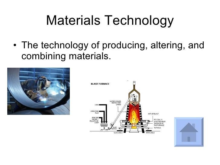 9 core technologies