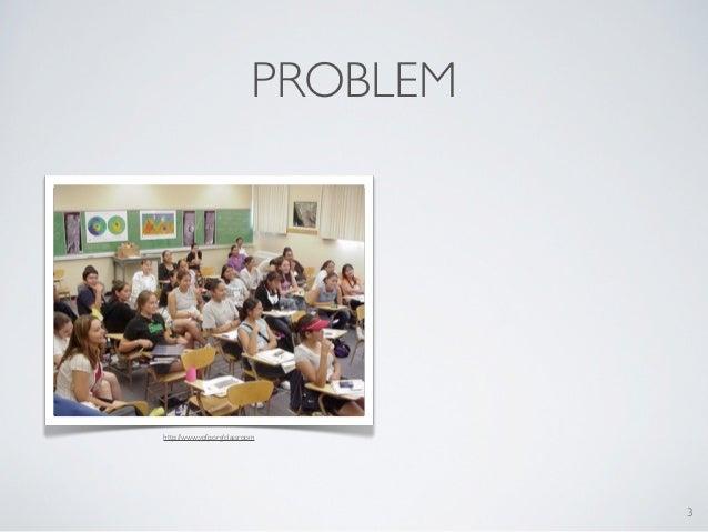 The Student Activity Meter Slide 3