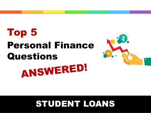 questions on finance Looking for top business finance quizzes play business finance quizzes on proprofs, the most popular quiz resource choose one of the thousands addictive business finance quizzes, play and share.