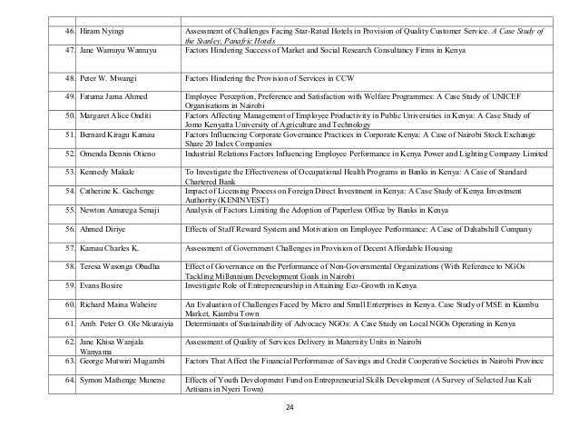 Master thesis structure example picture 2