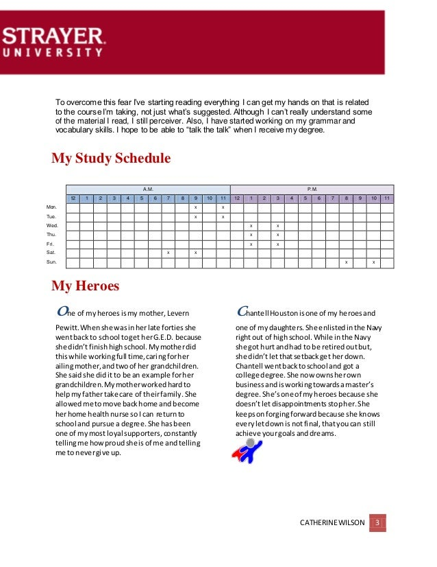 Student success-plan-template-1174-6-auto recovered