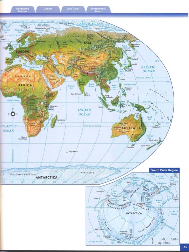Student world atlas 17 gumiabroncs Gallery