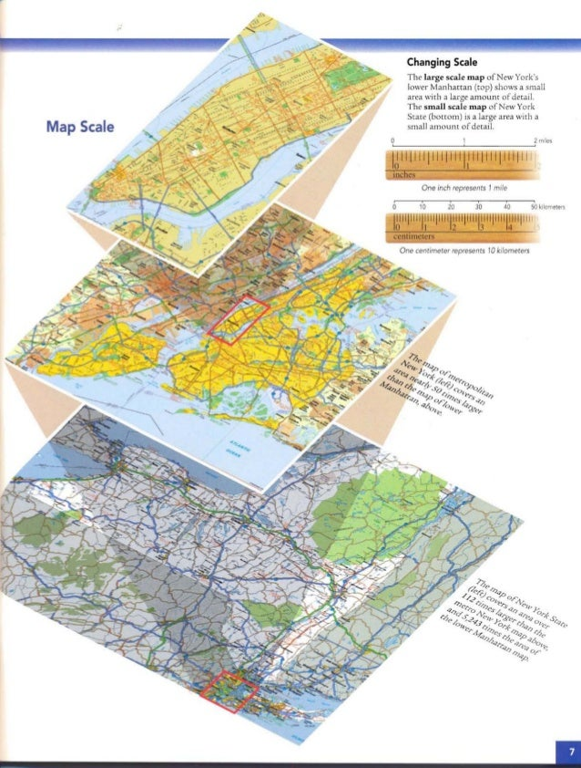 Student world atlas kilometers 9 gumiabroncs Images