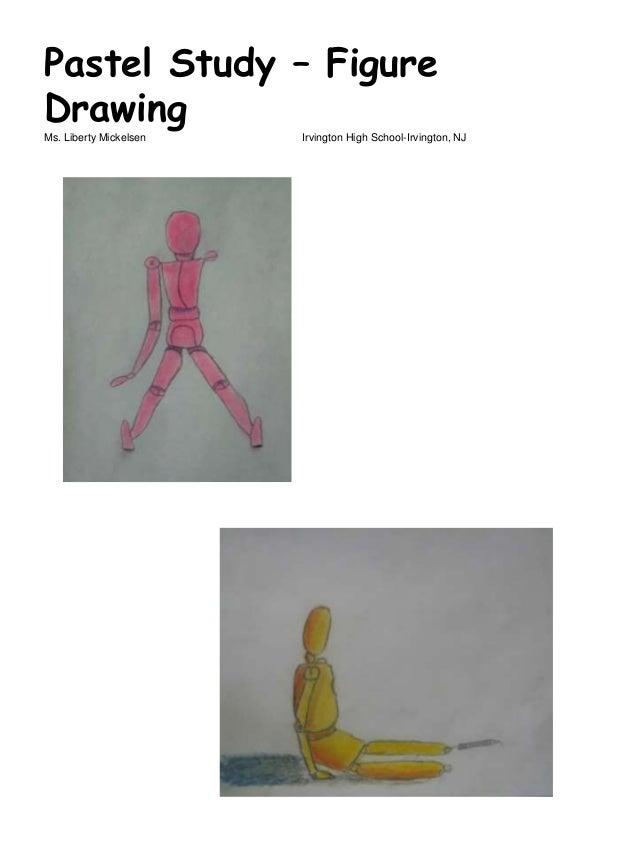 Marvelous Student Art Work Dailytribune Chair Design For Home Dailytribuneorg