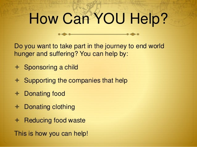 a global problem poverty What are the causes of poverty global issues, usccb the borgen project is an incredible nonprofit organization that is addressing poverty and.