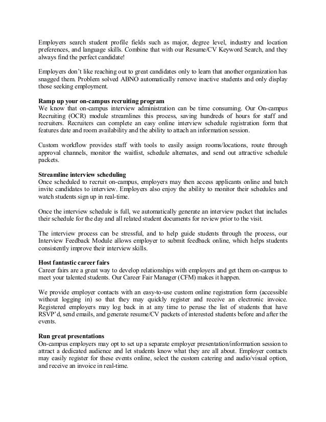 Collection Of Catchy Definition Essay Topics About Freedom resume