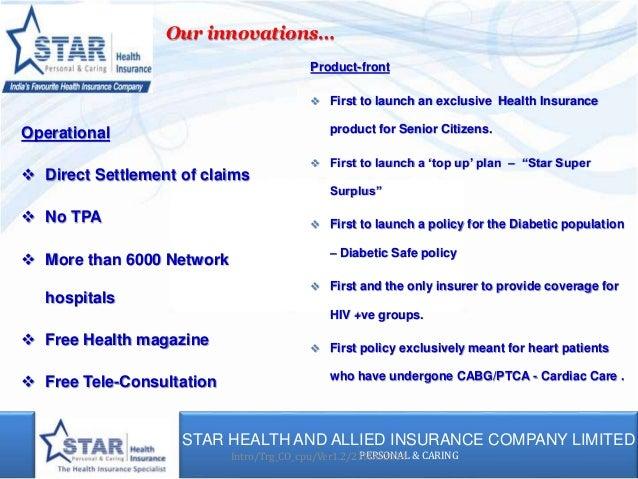 Student care insurance nandagopal-9994910202