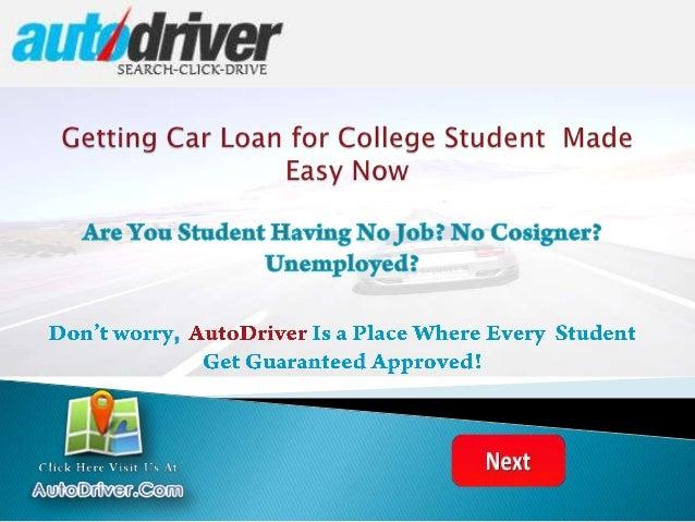 Island Finance Car Loans