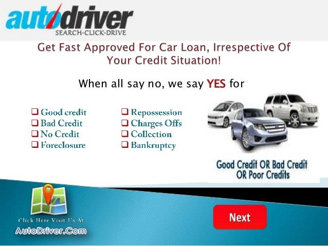 Can You Get A Car Loan If You Are Unemployed