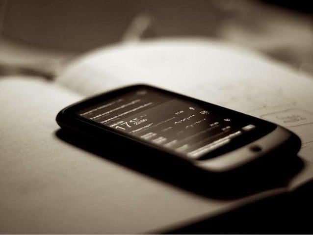 2,000 people surveyed                              36%       used social media to65%                                      ...