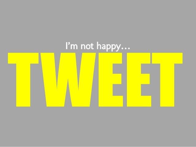 #hashtagPOWER