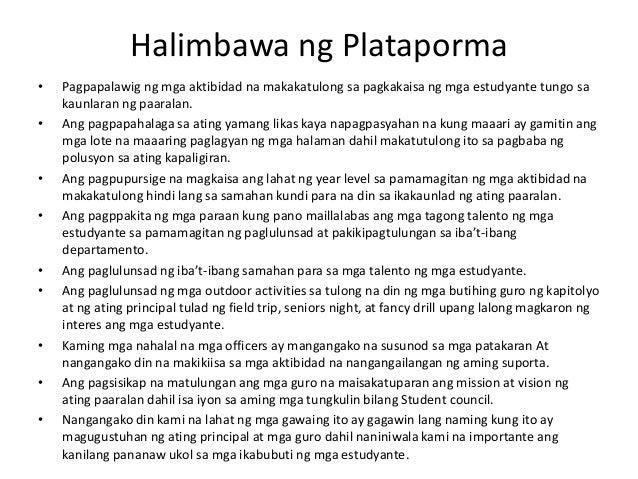 mga talata 4 sa pagbibigay ng pamagat ng isang talata, alamin mo muna ang paksang-diwa o paksang pangungusap ang mga ito ay nagbibigay ng ideya sa pagpili ng.