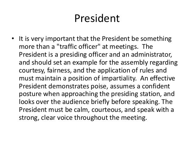 Amazing Student Council Speech Examples Gallery  Best Resume