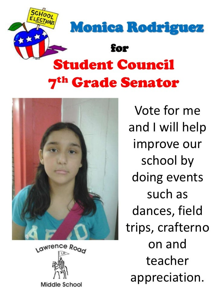 Student Council Poster ideas | Student council posters ... |Vote For Me Student Council Posters
