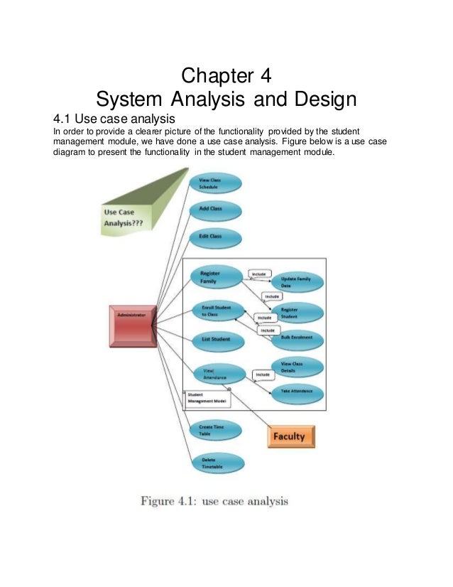 student database management system project pdf