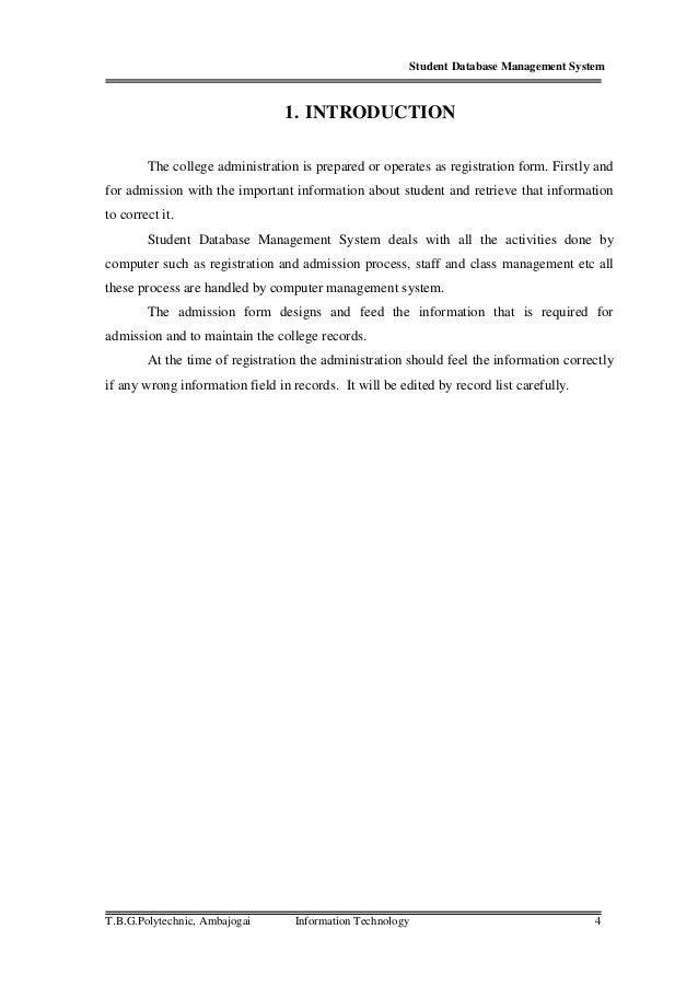 best college admission essays examples