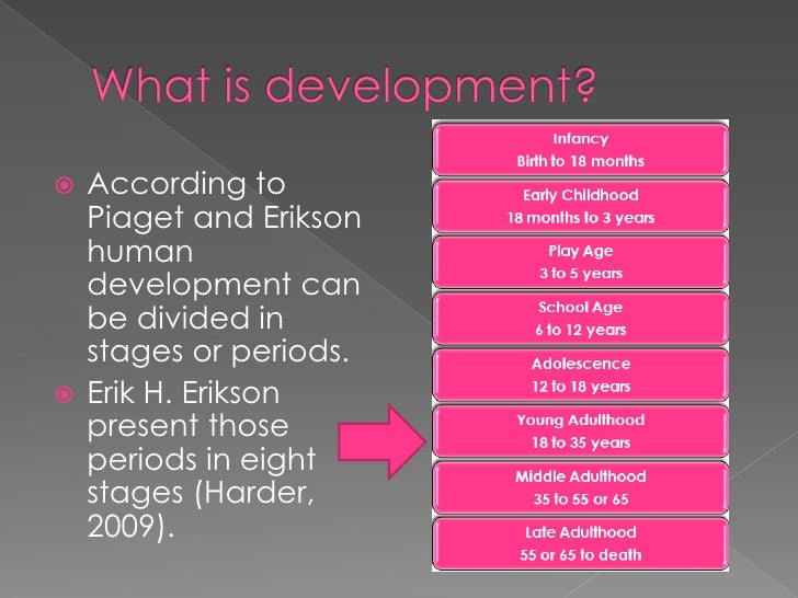 sociocultural theory in early childhood development essay