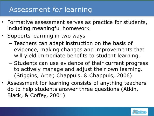 """teaching in the zone formative assessments for critical thinking Why did that student fail a diagnostic approach to teaching by terry heick when students struggle in school, it can be for a variety of reasons from their grasp of content and literacy skills, to their engagement level, to behavior and organizational issues, to teacher actions, to the proverbial """"stuff going on at home,"""" the possibilities are maddeningly endless."""