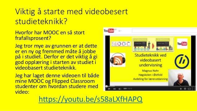 YouTube gratis kjønn videoer