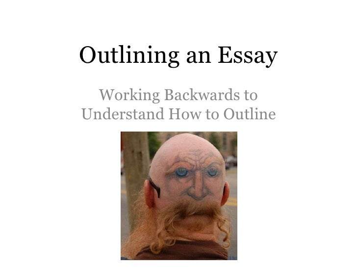 selection and organization of content essay Workplace psychology introduction to industrial and organizational psychology  in order to do this, they look at content validity, construct validity, and/or.