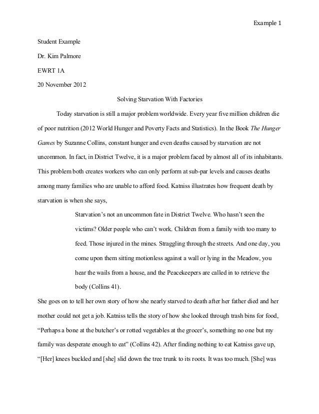 problem solution essay sample master thesis acknowledgment sample  how to do a good thesis popular university admission essay topic essays format mike ipnodns ru problem solution