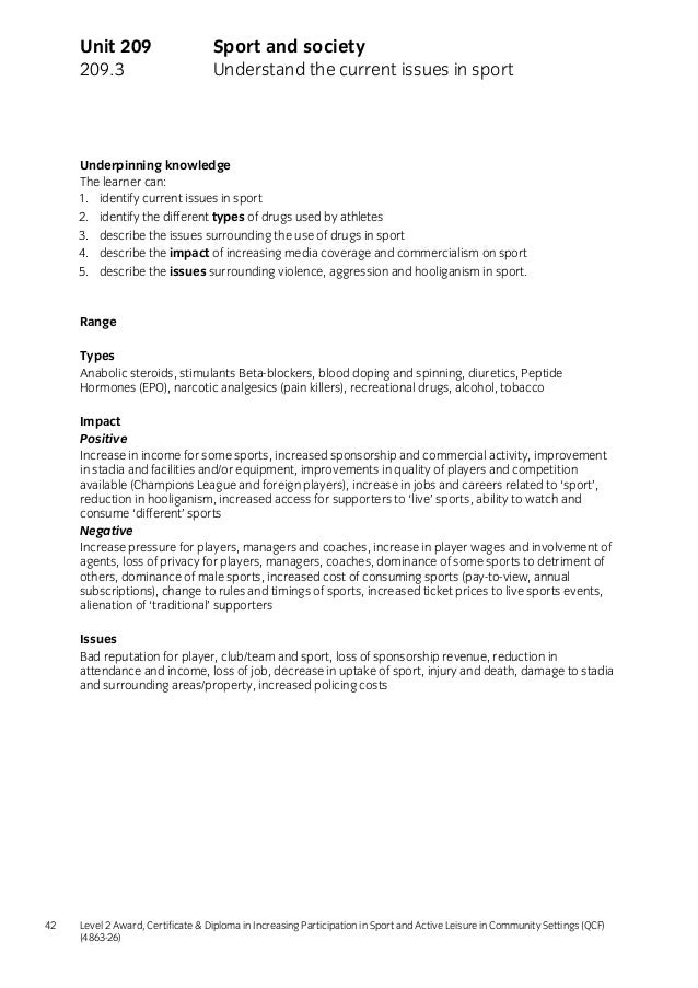 Creative writing magazine page design: Best resume writing service for teachers