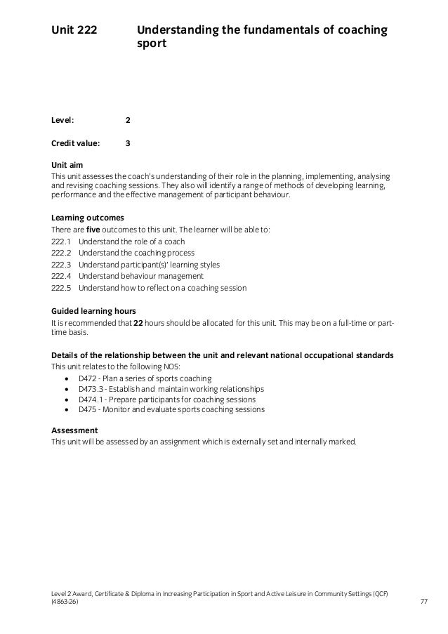 Unit 309 communicate in business environment