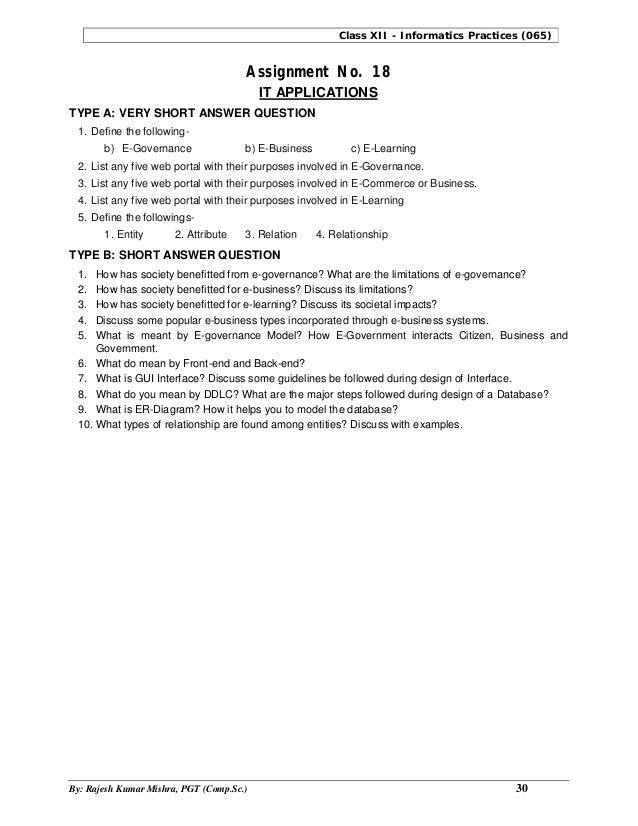Student handbook xii
