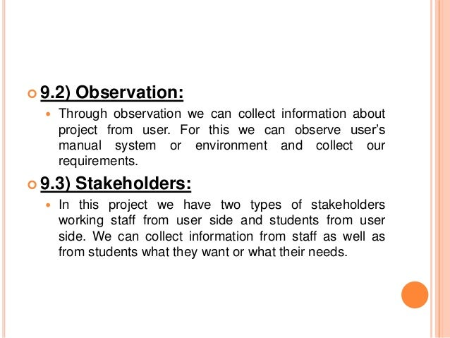 student information manual system 1 user manual student information system (sis) – advise system table of content title page no section 1: requirement prior to accessing the student information system.
