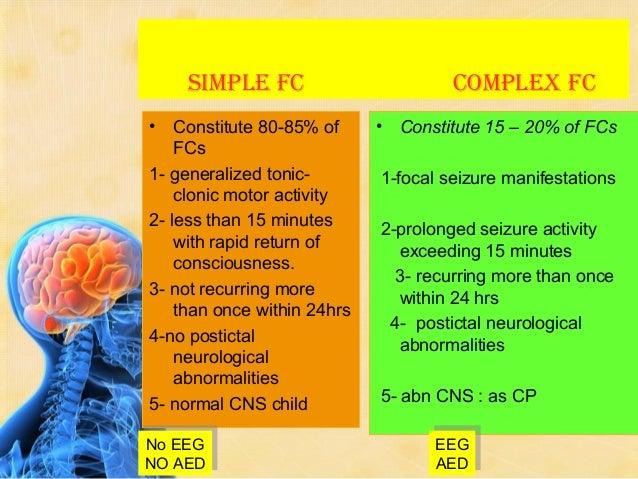 EEG finding:hypsarrhythmias